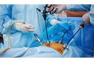 علل دردهای بعد از  جراحی  کیسه صفرا کدامند؟