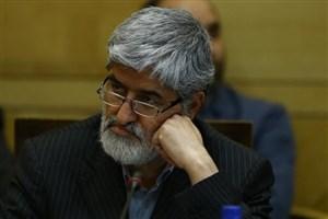 نامه شکایت دانشجویان از علی مطهری به هیئت نظارت بر رفتار نمایندگان مجلس رسید