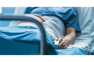 عوامل اصلی  ابتلا به سرطان روده بزرگ  کدامند؟