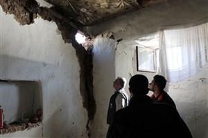 قرارگاه جهادی دانشگاه آزاد برای ارائه خدمات به زلزله زدگان در شهرستان میانه مستقر شد