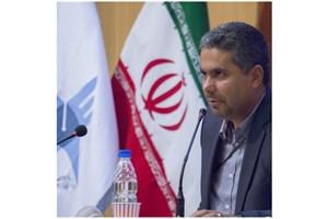 40 مقاله در همایش ملی پژوهشهای ترجمهای قرآن  و عترت واحد تبریز ارائه میشود