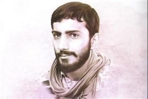 چهارمین یادبود دانشجوی مدافع حرم واحد تهران مرکزی برگزار خواهد شد