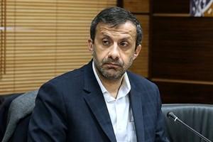 چهارمین اداره کل منطقهای نظارت در کرمان افتتاح میشود