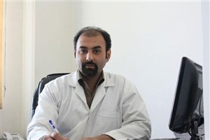 Shahrekord IAU Faculty Member Develops Anti-Gastric Cancer Drug