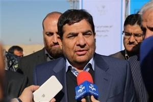 امضای تفاهمنامه بین ستاد اجرایی فرمان امام و دانشگاه شهید بهشتی