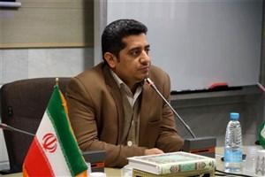 راهاندازی هزار و 700 مرکز آزمون در کشور تا پایان آذر