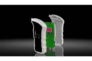 دستگاه بسته بندی هوشمند ساخته شد/ جلوگیری از افت کیفیت محصولات با استفاده از دو سنسور دما و رطوبت