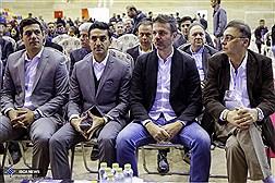 همایش  بین المللی فوتبال کلینیک