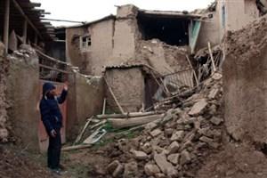 تعمیر 30 هزار واحد مسکونی در استانهای سیلزده به پایان رسید