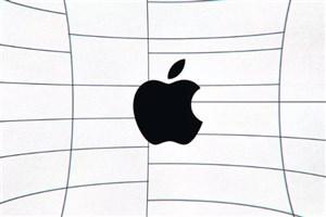 معرفی سری جدید مک بوک اپل