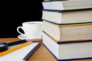 حلقههای تزئینی کتابخوانی در دانشگاهها/ فرهنگ استفاده از کتابهای غیرمکتوب همگانی شود
