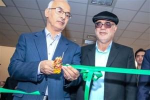3 پروژه عمرانی دانشگاه صنعتی شاهرود به بهرهبرداری رسید