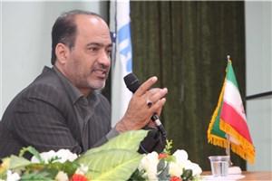 توسعه طرح ملی تولید بذر دانشگاه آزاد اسلامی در رودان