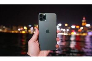 ضرر اپل از آیفون های تقلبی