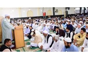 فعالیت ۱۷ هزار مسجد اهل سنت در کشور/ روایت رهبر انقلاب درباره اولین حکم مأموریتشان