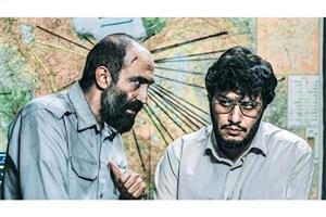 «ماجرای نیمروز» در آستانه ۶ میلیاردی/آمار تازه فروش فیلمهای در حال اکران