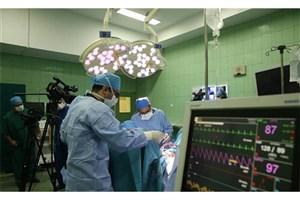 ارائه جدیدترین دستاوردهای علمی در حوزه درمان سرطان