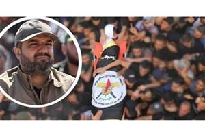 تلآویو میگوید سیاست ترور را علیه فلسطین ادامه میدهد