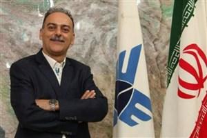 تلاش دانشگاه آزادیها برای شکستن انحصار وزارت علوم در بخش ورزش