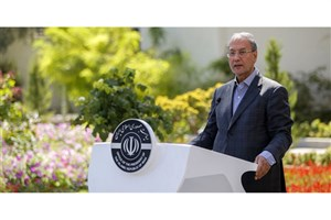 دولت: پرداخت طرح معیشت 60میلیون ایرانی منظم و ماهانه خواهد بود