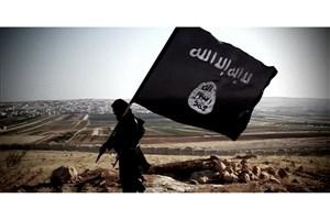 آمریکا در مرز سوریه و عراق برای سرکردههای داعش اردوگاه ایجاد میکند