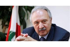 رسانههای لبنانی: محمد الصفدی از تصدی نخست وزیری لبنان انصراف داد