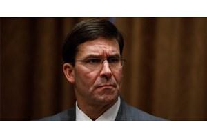وزیر دفاع آمریکا از عفو قاتلان 2 شهروند افغان توسط ترامپ دفاع کرد