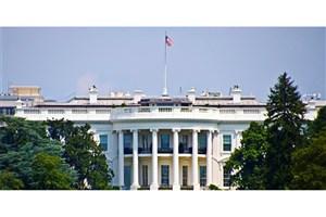 بیانیه مداخله جویانه کاخ سفید درباره اغتشاشات در ایران