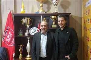 پول نفت را از فوتبال ایران بیرون بکشید