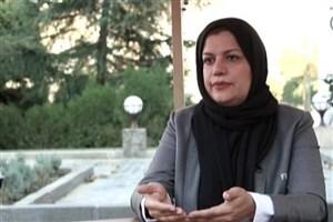 ارزش افزوده کنگره فوتبال کلینیکِ امسال اضافه شدن دانشگاه آزاد اسلامی بود