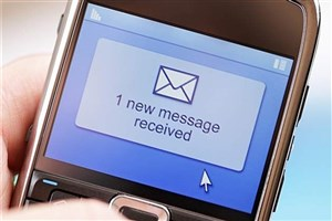 پیامک های مربوط به  یارانه یا طرح حمایت معیشتی کلاهبرداری است