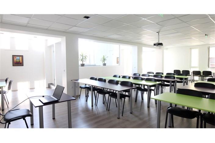 FUM to Run Persian Language Teaching Center in Various Countries