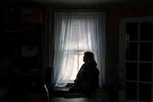 ارائه خدمات بهداشتی رایگان به «مجهولالهویهها»
