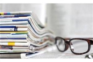 محدودیت در چاپ محتوا چالش جدی نشریات دانشجویی است