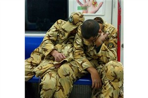 اختصاص  کارت بلیت 300 هزار تومانی به سربازان در صورت تصویب شورای شهر