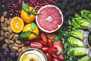 چگونه عادت بدغذایی بچهها را بهبود دهیم؟