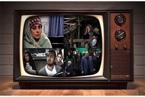 فیلمهای تلویزیون در تعطیلات/ همراهی «ویلاییها» با «شیار 143»