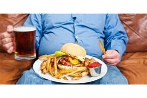 تفاوت پرخوری عصبی و اختلال پرخوری چیست؟