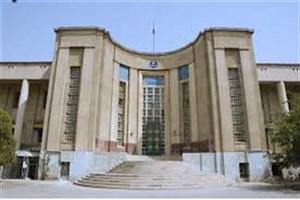 ظاهر و فضای فیزیکی دانشکده پزشکی دانشگاه تهران بازسازی میشود
