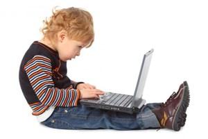 ابتلای 80 درصد کودکان به مشکلات اسکلتی و عضلانی