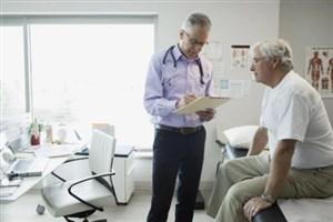 رشد دو برابری سرطان مقعد در آمریکا