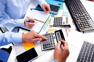 تربیت نظریهپرداز در علم حسابداری منجر به گرهگشایی در امور اقتصادی میشود