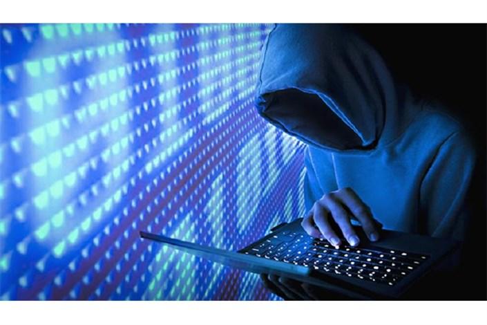 جرائم فضای مجازی