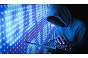 کاهش جرایم فضای مجازی در هفته اخیر