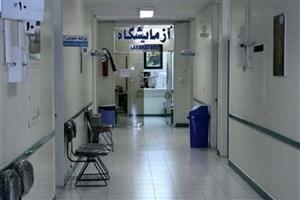 احداث و تجهیز5 هزار مرکز درمانی توسط  مجمع خیرین سلامت
