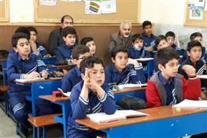 تأسیس 15 مدرسه سما در استان لرستان تا سال 1400/ حضور 6 عضو هئیت علمی در آموزشکده سما خرمآباد