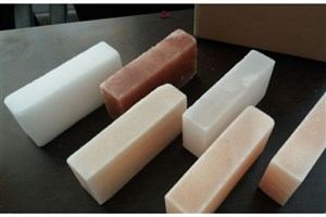 Iranian Researchers Develop Bricks with Refrigeration System