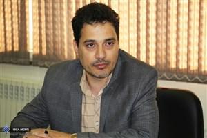 اثرگذاری ارتباط با صنعت در تحقق طرح پایش/ دبیرخانه برنامه علمی پایش در استان تهران راهاندازی شد