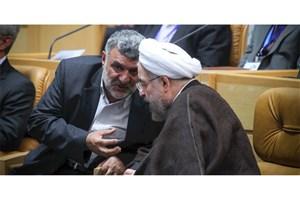 روحانی استعفای «وزیر جهاد کشاورزی» را پذیرفت