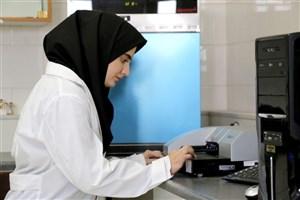 ثبت اختراع پژوهشگران واحد اردبیل برای انتقال هدفمند ماده شیمیدرمانی به تومورهای سرطانی
